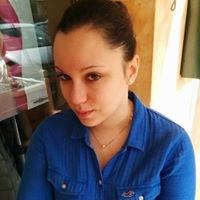 Rosolen Ilaria