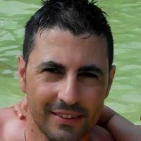 Ciro Grosso