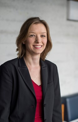 Emma  Ader