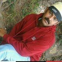 Dheenaa Ajith