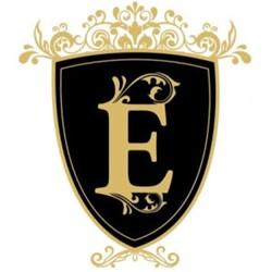 Elite Private  Wealth