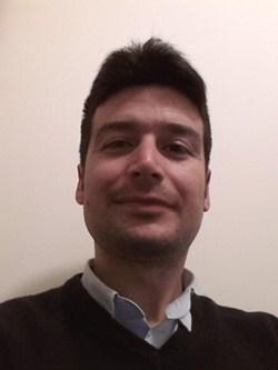 Davide Forzoni