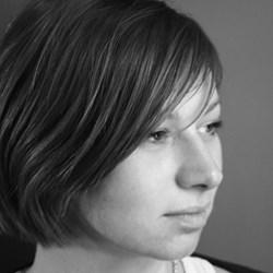 Karolina Studzinska