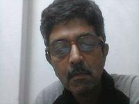 Salim Chagla