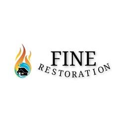 Fine Restoration