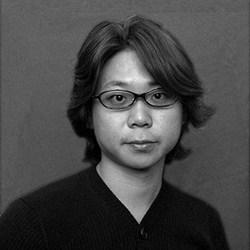 Keisuke  Maeda