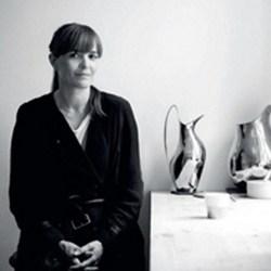 Tanja Vibe