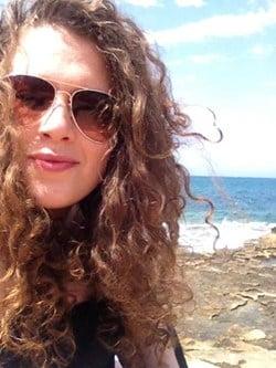 Fernanda Nadolny