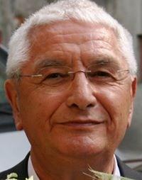 Angelo Isola