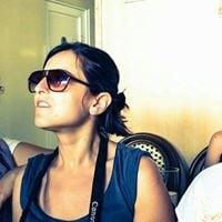 Caterina Ansalone
