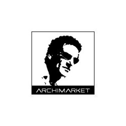 Archimarket - New Surfaces | Manlio Villani