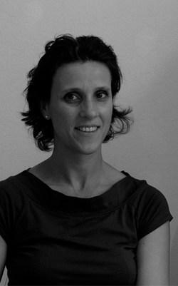 Silvia Calatroni