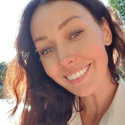 Jekaterina  Gritsan