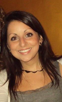 Flavia Pernice