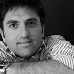 Stefano Mario Gritti