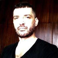 Rogério Morettini