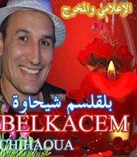 Belkacem Chihaoua