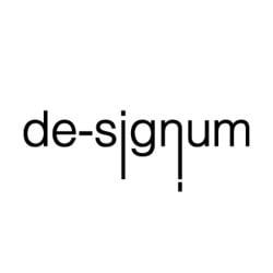De-Signum