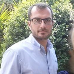 Antonio Pio Petruzzi