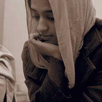 Syeda Aimen Fatima
