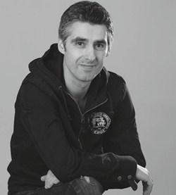 Tomas Jasiulis