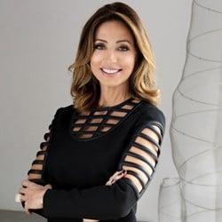 Fernanda  Marques