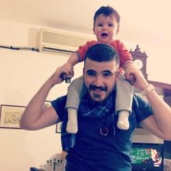 Abbas Sbeity