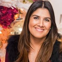 Eliana Monteiro Rosa