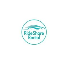 Rideshare Rental