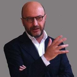 Giovanni Voto