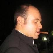 Pio Michele Cianci