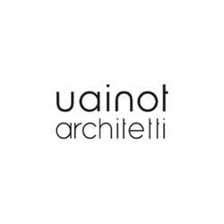 UAINOT architetti's Logo