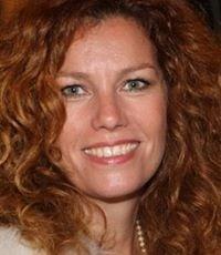 Claudia Stanke