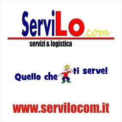 ServiLo .com