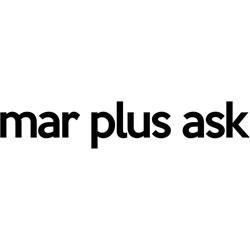 mar plus ask