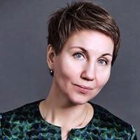 Anna Avalyan