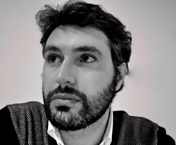 Mario Arcuri