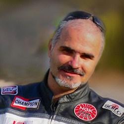 Andrey Tkachyk