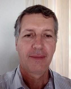 Marco Ferandini