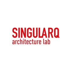 Singularq  Architecture Lab