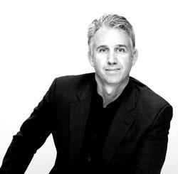 David  Montalba