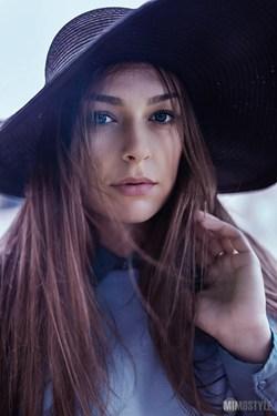 Karina Herbst