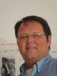 Thomas Strasser