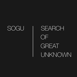 SOGU Co., Ltd.