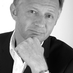 Thierry Conquet