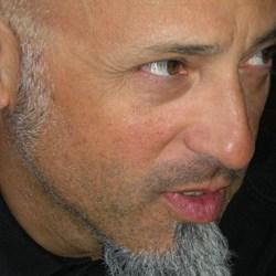Luigi Cicognani