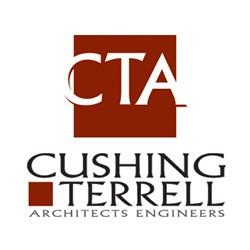 CTA | Cushing Terrell