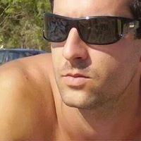 Alessandro Sperandio
