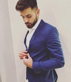 Timos Papastathis