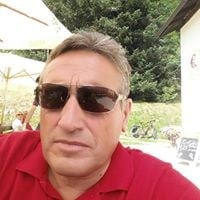 Stefano Cevoli